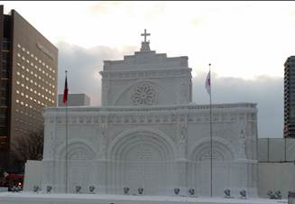 マニラ大聖堂.jpg
